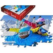 Puzzle personalizado 280 piezas