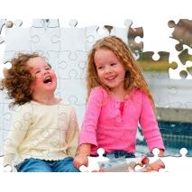 Puzzle personalizado 70 piezas