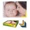 Puzzle personalizado enmarcado 280 piezas